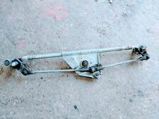 JEEP GRAND CHEROKEE 2007 FRONT WIPER MOTOR LINKAGE MWG