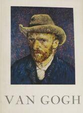 Van Gogh. II ed. Maestri moderni; 3.