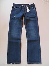 Diesel LARKEE wash 008TE Jeans Hose, W 34 /L 34, NEU ! Vintage Denim EXTREM ! 50