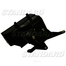 Throttle Position Sensor Standard TH456