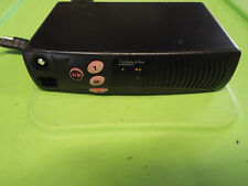 Motorola Radius SM50 Model M34DGC20A2AA Radio - TESTED GOOD @Z15
