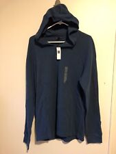 Gap Hooded Sweaters for Men | eBay