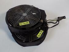 NMB DOUBLE COOLING FANS 5915PC-20W-B20