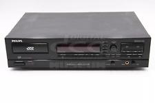 Philips DCC-600