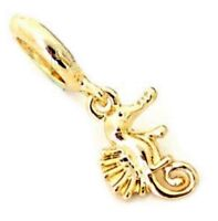 Silver Spider Dangle Charm For Endless Story Bracelet *We Combine Shipping*