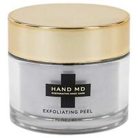 Hand MD Exfoliating Peel Treatment for Soft Smooth Hands- Hydrate, Repair  (2OZ)