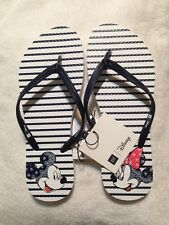 Disney Flip Flops By Gap