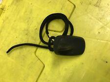 AUDI A3 S3 8P Radio Estéreo Antena de aleta de tiburón antena 8P0035503J 8P0 035 503 J