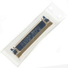 New LCD SCREEN LVDS CABLE CONNECTOR For Apple MacBook/Pro Unibody 13 A1342 A1278
