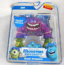 Monster, Inc. (Monstros S/A)