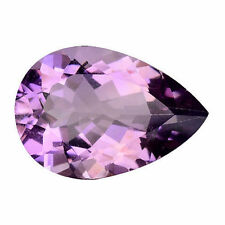 Brazil Pear Excellent Cut Natural Loose Diamonds & Gemstones