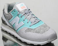 new balance wr 996 suede rose grey wmns