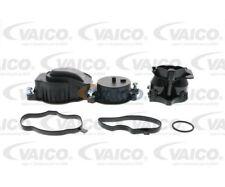 VAICO Valve, engine block breather Original VAICO Quality V20-0957