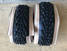 "Vittoria Duel HDC MTB Vintage Tyres 26"""