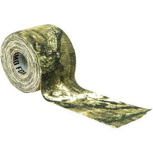McNett Tactical Camo Form Protective Mossy Oak Break-Up Fabric Wrap