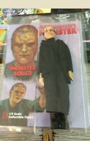 Distinctive Dummies Monster Squad Frankenstein's Monster Figure