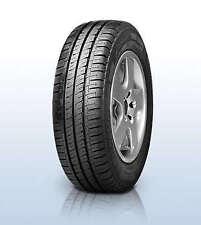 Michelin Van Summer Tyres