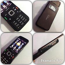 CELLULARE NOKIA  N85   SLIDE WIFI BLUETOOTH FOTOCAMERA 3G UMTS