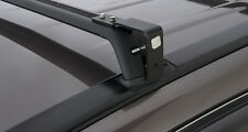 RHINO Sunseeker Awning Angled Down Bracket For Flush Bars RHINO