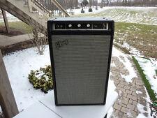Gibson Thor 100 Watt Bass Amp