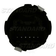Ignition Starter Switch Standard US1135