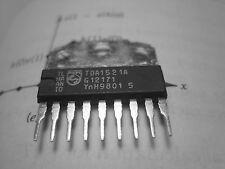20x condensadores Philips Poliestireno Axial 270pF 630 V 1/% de alta calidad CF46