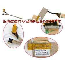 Cavo Flat DD0ZA3LC100 Acer Aspire One AO751H-1534, AO751H-1545, AO751H-1611