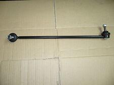 LEMFORDER MAKE BMW 7 SERIES E65 E66 FRONT LEFT N/S ANTIROLL BAR LINK 31306781545