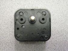Diehl or Poltik Springwound Timer 60 MIN DPDT Type 601 D601T85_60 DPDT