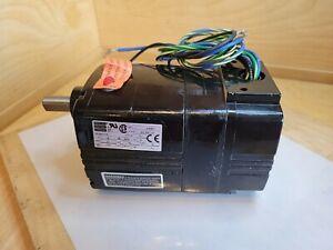 Bodine Electric 30R1BECI-D4