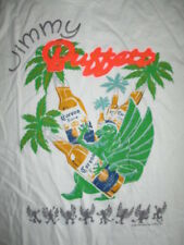 "1993 Jimmy Buffett ""Corona Extra"" Concert Tour (Lg) T-Shirt"