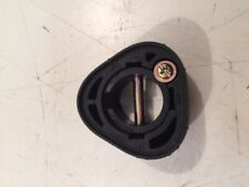 Hunter Ceiling Fan PARTS ONLY - Downrod holder w/ pin (M3)