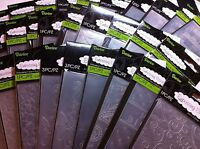 Darice EMBOSSING Folders lot to choose from
