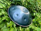 O Handpan - D Minor Hand Pan - Pantam Bag Included