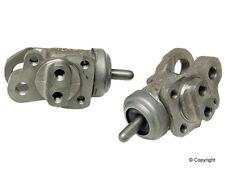 Drum Brake Wheel Cylinder fits 1954-1968 Mercedes-Benz 220S 190SL 220SE  FTE