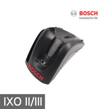 Bosch 3.6V Li-ion Battery Charger For IXO II & IXO III 3.6V 2607225413 220V