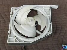 Kenmore Elite 795.72063112 & other Refrigerator Part Evaporator Fan Motor