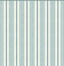 Laura Ashley Cosmos Papier Peint X 1 multiples disponible même Lot W100568-A//1