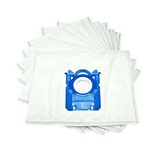 20 sacs pour aspirateur pour AEG E 15 Equipt et Paliers 21 Equipt et plus, avec 4 filtres
