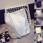 NEW Lady Handbag Shoulder Bags Womens Tote PU Leather Purse Messenger Hobo Bag