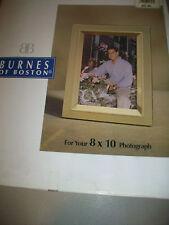 Burnes Of Boston Picture Frame 5 X 7