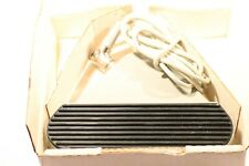 More details for philips transcription pedal lfh 0102/00 8935 010 2001 6 pin made in austria