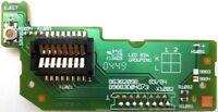 BLAUPUNKT AUTORADIO Bedien Elektronik B9883D040/3 Ersatzteil 8638209894 Sparepar
