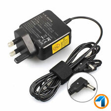 For Asus X102B X102B Laptop Charger AC Adapter Power Supply 45W