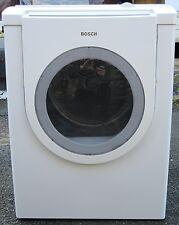 Bosch WTB76556 heavy duty 10kg Vented tumble dryer, RRP €1499, 12M warranty!*  2
