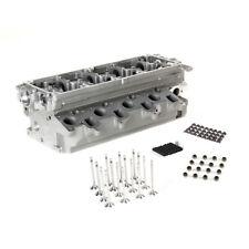1.6TDI Cylinder Head&Valves Set Fit For VW Golf Jetta Passat 03L103351N