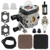 Carburetor Carb for Stihl HT70 HT 70 HT75 HT 75 Pole Pruner