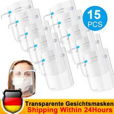 Neu Anti UV Kurzwelle 254nm UVC UV-Licht Augenschutz Schutzbrille Schutzbrille