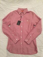 Jack Spade Oxford Button Down Shirt, Size XS, NWT! $98.00!