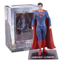 DC Comics Superman Justice League 1/10 Statue